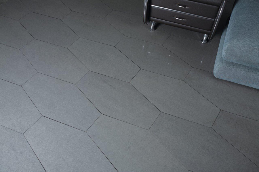 Academy Tiles - Nature Custom Designs